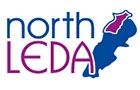 Ngo Companies in Lebanon: North Leda