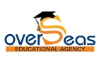 Schools in Lebanon: Overseas Educational Agency
