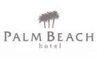 Resorts in Lebanon: Palma Beach