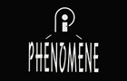 Art Galleries in Lebanon: Phenomene Galerie