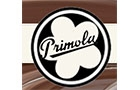Food Companies in Lebanon: Primola