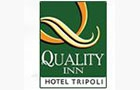 Hotels in Lebanon: Quality Inn Tripoli