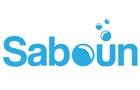 Companies in Lebanon: Saboun Sal