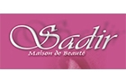 Beauty Centers in Lebanon: Sadir Beauty Center