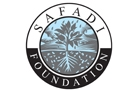 Ngo Companies in Lebanon: Safadi Foundation