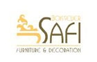 Companies in Lebanon: Safi Kamel Est For Furniture & Decoration