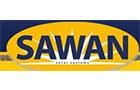Companies in Lebanon: Sawan Solar Systems