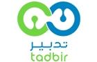 Companies in Lebanon: Tadbir