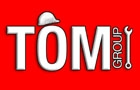 Companies in Lebanon: TOM GROUP