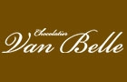 Food Companies in Lebanon: Van Belle