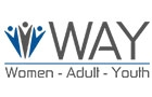 Ngo Companies in Lebanon: Women Adult Youth WAy