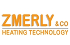 Companies in Lebanon: Zmerly & Co Sarl