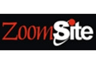 Companies in Lebanon: ZoomSite