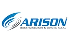 Swimming Pool Companies in Lebanon: Arison Sarl Abdul Razzak Itani & Sons Co
