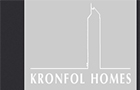 Real Estate in Lebanon: Kronfol Homes Sal