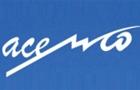Swimming Pool Companies in Lebanon: ACEMCO Sal