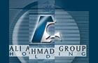Real Estate in Lebanon: Ali Ahmad Group Holding Sal