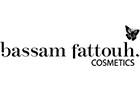 Beauty Centers in Lebanon: Bassam Fattouh Institute