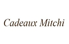 Food Companies in Lebanon: Cadeaux Mitchi