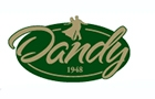 Confectionery in Lebanon: Dandy Sarl