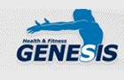 Health Clubs in Lebanon: Genesis SAL