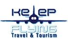 Travel Agencies in Lebanon: Keep Flying Travel Agency Sarl