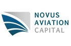 Offshore Companies in Lebanon: Novus Aviation Sal Offshore