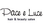 Beauty Centers in Lebanon: Pace E Luce