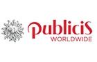 Advertising Agencies in Lebanon: Publicis Sarl