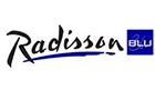 Wedding Venues in Lebanon: Radisson Blu Hotel, Beirut Verdun