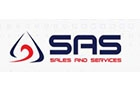 Offshore Companies in Lebanon: SelAwo Services Sal Offshore