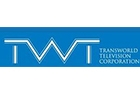 Offshore Companies in Lebanon: Transworld Television Ent Offshore