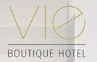 Hotels in Lebanon: Vie Boutique Hotel