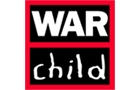 Ngo Companies in Lebanon: War Child Holland WCH