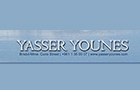 Jewellery in Lebanon: Younes Yasser Jewellery Est