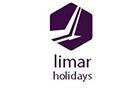 Travel Agencies in Lebanon: Limar Holidays Sarl