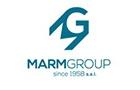 Companies in Lebanon: National Marble Company Sal NMC
