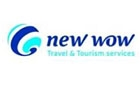 Travel Agencies in Lebanon: New Wow Travel & Tourism Services