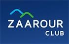Resorts in Lebanon: Zaarour Ski Resort