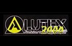 Companies in Lebanon: Alutex 2000 Sal