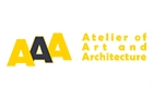 Companies in Lebanon: Atelier Of Art & Architecture