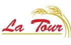 Pastries in Lebanon: Bread & Bakery Sarl La Tour Bakery & Restaurant