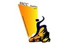 Schools in Lebanon: College Des Soeurs Des SaintsCoeurs Maalaka