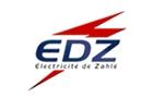 Companies in Lebanon: Electricite De Zahle Sal
