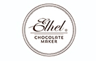 Food Companies in Lebanon: Ethel Chocolate
