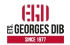 Companies in Lebanon: Georges Dib Est