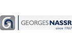 Companies in Lebanon: Georges Nassr