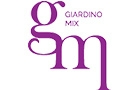 Jewellery in Lebanon: Giardino Mix Online Fashion Store
