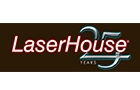 Companies in Lebanon: Laser House