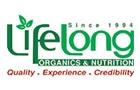 Companies in Lebanon: Lifelong Sarl
